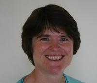 Sabine Kalthoff
