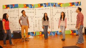 artsfestival2