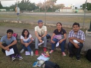BiblestudyMexico