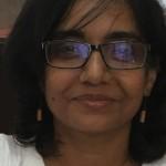 Savithri