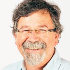 David Bahena